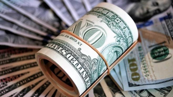 «Иностранный жених» хотел выманить у жительницы Марий Эл несколько тысяч долларов