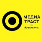 Рекламное агентство «Медиа Траст Йошкар-Ола»