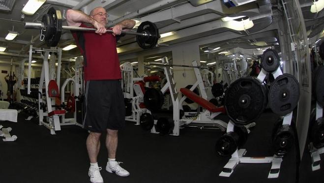 Йошкаролинцев старшего и среднего возраста приглашают на мастер-класс «Активное долголетие»