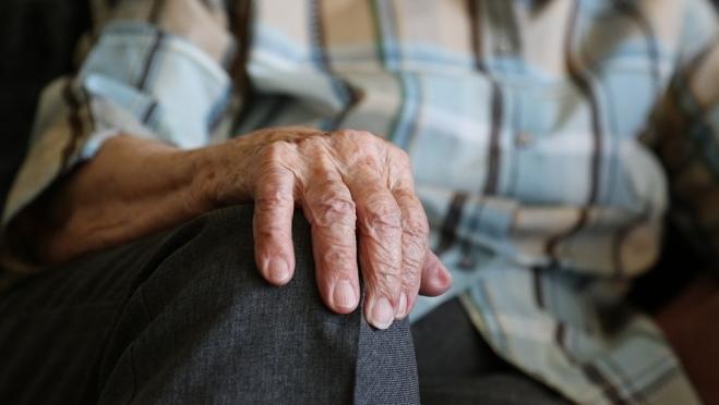 Лжесотрудница банка лишила сбережений йошкаролинского пенсионера