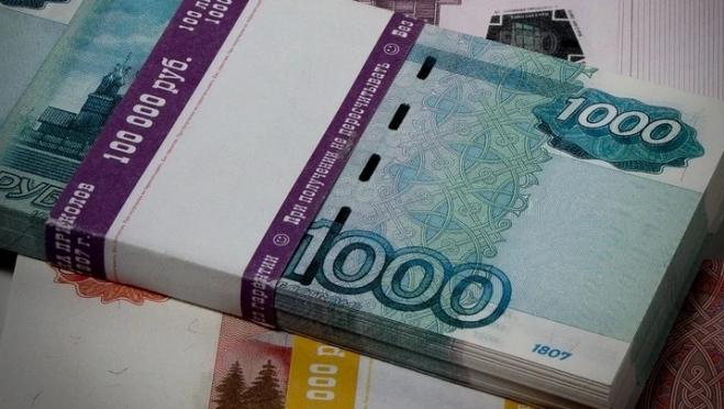 В Марий Эл погашены долги перед предпринимателями по контрактам на сумму свыше 157 млн рублей