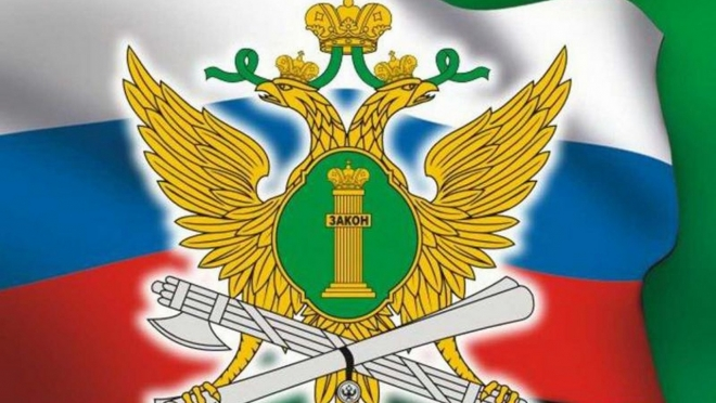 Жители Марий Эл смогут задать вопросы о поступлении на службу в УФССП республики