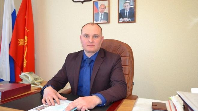 Мэром Козьмодемьянска вновь назначен Михаил Козлов
