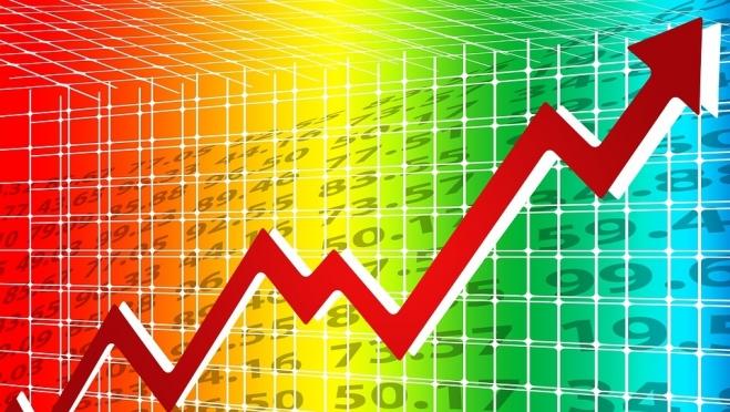 Топ-менеджеры и банковские служащие Марий Эл опасаются увольнения