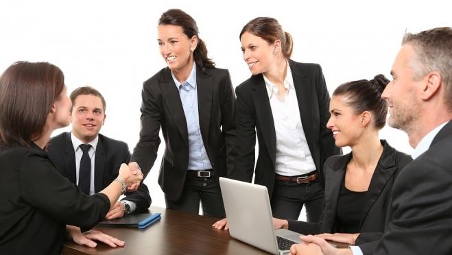 Среди 14 центров ПФО Марий Эл занимает 6 место по безработице