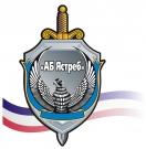 Агентство безопасности «Ястреб»