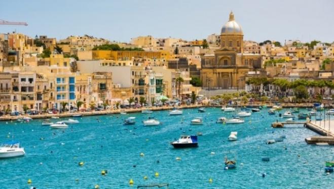 Выбираем паспортные программы в ЕС: Мальта или Кипр?