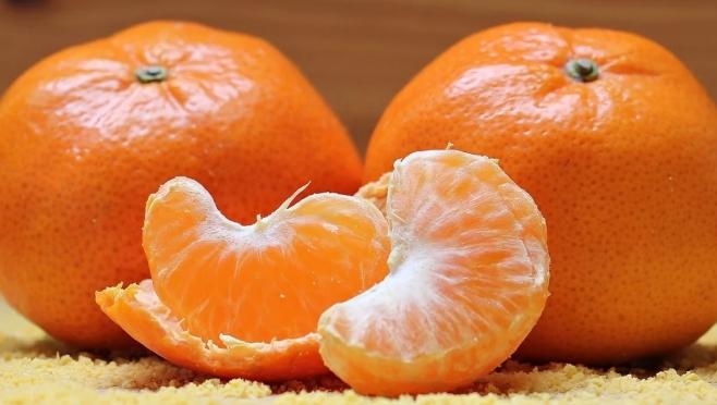 Когда и сколько мандаринов можно есть без вреда для здоровья