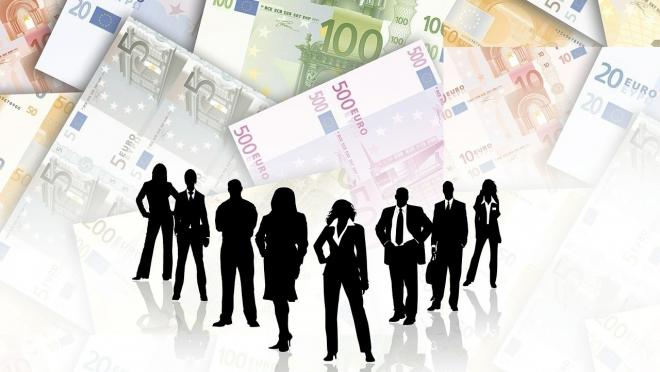 Дополнительные источники дохода – как заработать без особых усилий