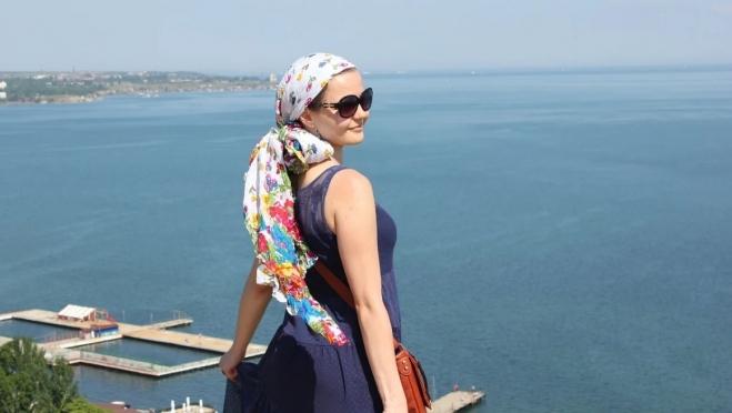 Туристов из Марий Эл ждут в 67 регионах России