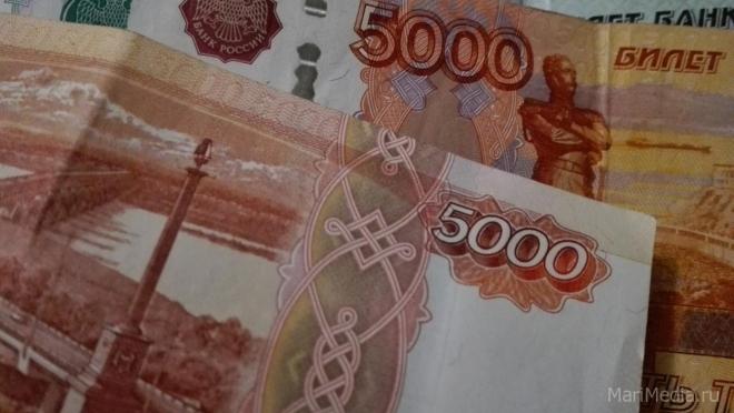 Пособие на детей повысят с 50 рублей до 10 000 для малообеспеченных семейный