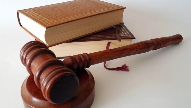 В Марий Эл осуждена группа из 12 наркосбытчиков