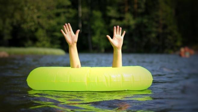 С начала года в Марий Эл утонуло 19 человек