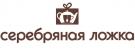 Магазин посуды «Серебряная ложка»