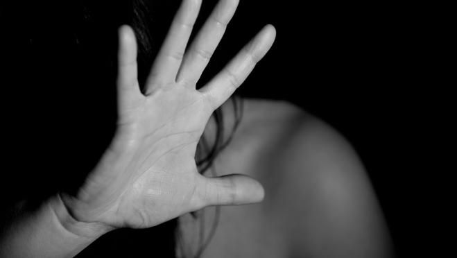 Уфимские экс-полицейские отправятся в колонию за изнасилование коллеги