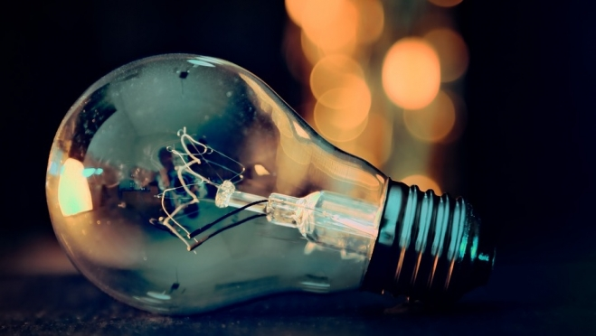 Йошкар-Олу ждёт масштабное отключение электроэнергии