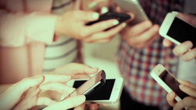 Уроки мобильной грамотности: начинаем с азов