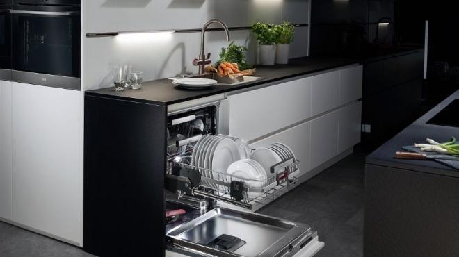 Как выбрать посудомоечную машину, поможет промокод Техпорт