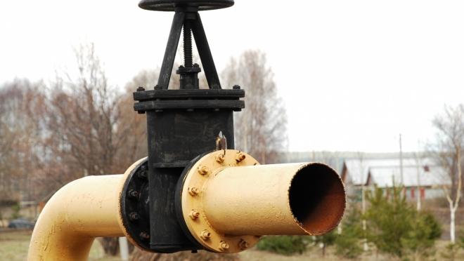 «Газпром газораспределение Йошкар-Ола» продолжает газификацию Горномарийского района