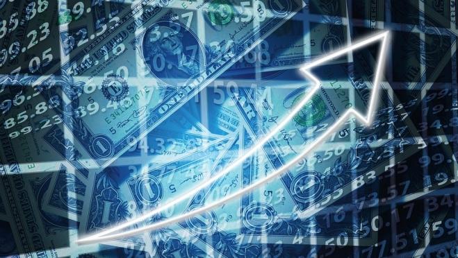 Житель Козьмодемьянска выиграл на интернет-бирже, но проиграл в реальности