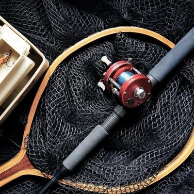 Кубок Республики Марий Эл по ловле рыбы на донную удочку