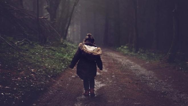 В Марий Эл нашлась пропавшая девочка