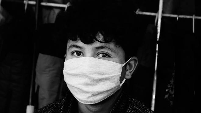 Минздрав России готовится к эпидемии коронавируса