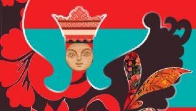 Через 2 недели в Йошкар-Оле откроется выставка народного искусства Поволжья