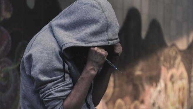 В Марий Эл проверили 330 человек, причастных к незаконному обороту наркотиков