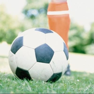 Зимнее Первенство РМЭ по футболу