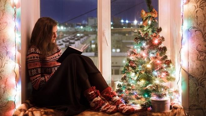 Старый Новый год: второй шанс начать новую жизнь