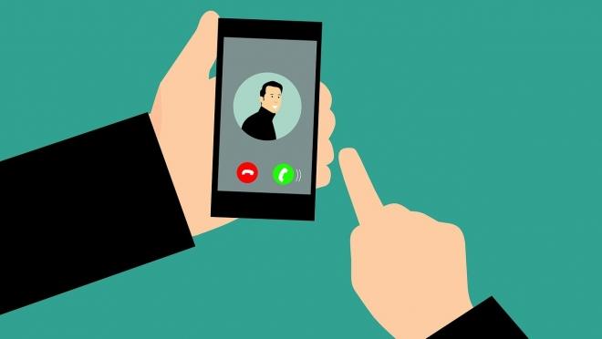 Жители Марий Эл общаются с сотрудниками ПФР с помощью кодовых слов