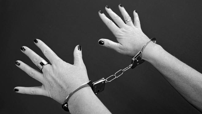 Похитительнице новорождённой предъявлено обвинение
