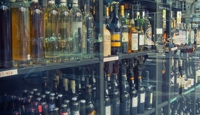 Алкоголь в Марий Эл планируют продавать 4 часа в сутки