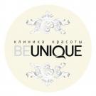 Клиника красоты Beunique
