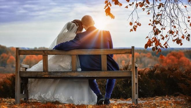 Марий Эл ждёт свадебная пора — на Руси на Покров обычно гуляли свадьбы