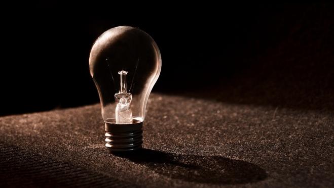 В Гомзово второй день подряд будут отключать электричество
