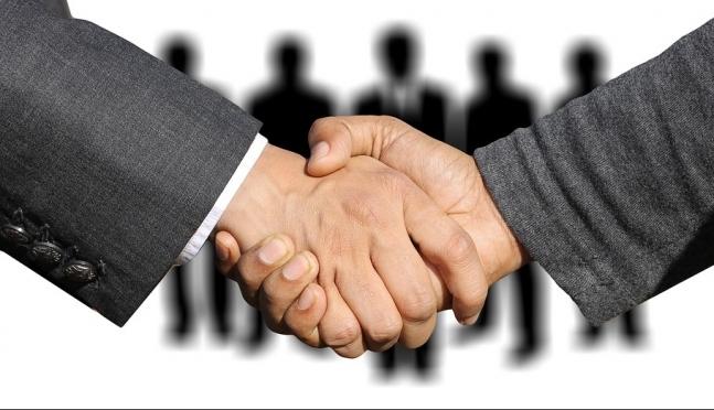 Личный приём проведёт и.о. руководителя следственного управления РМЭ