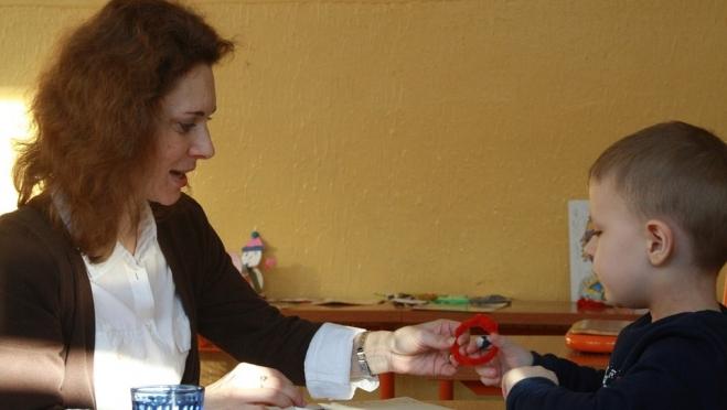 В программе «Земский учитель» могут участвовать педагоги до 55 лет