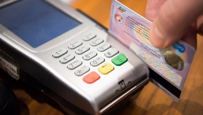 Четверо жителей Марий Эл лишились денег с потерянных банковских карт