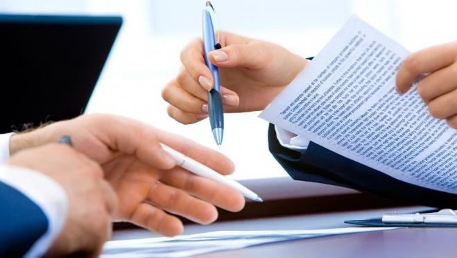 В Йошкар-Олинский городской суд подали липовые документы