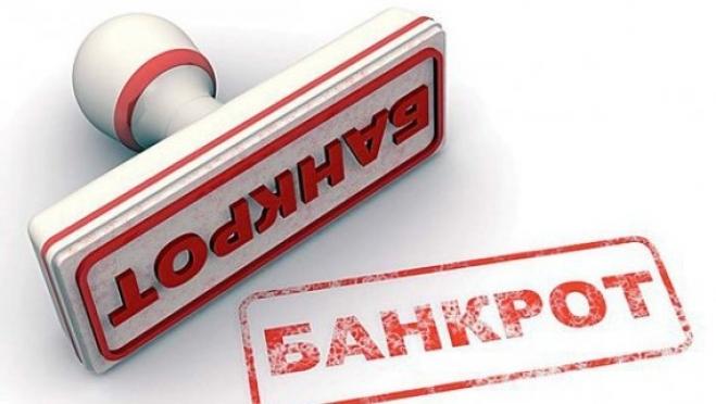 Почему перспективные предприятия становятся банкротами, причины «коллапса»