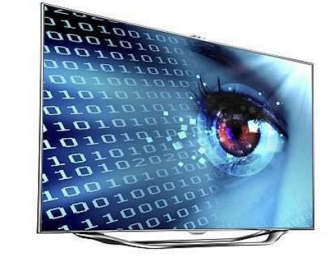 Есть ли будущее у телевизоров?
