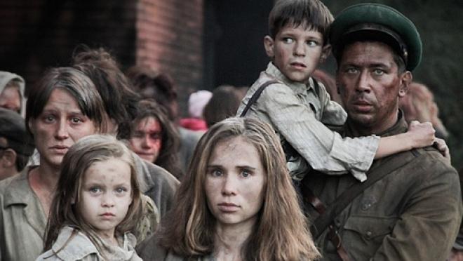 К 80-летию со дня начала Второй мировой войны йошкаролинцам покажут фильмы о мужестве