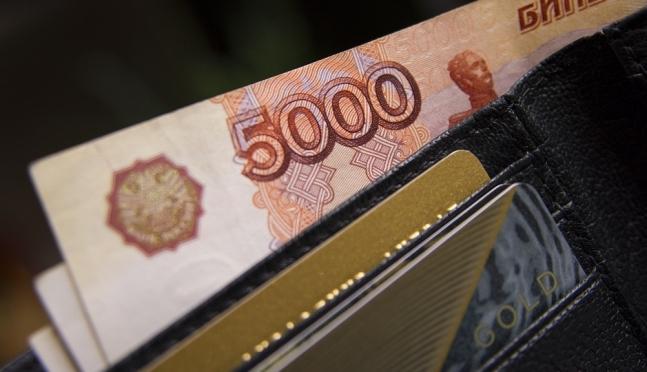 Йошкаролинка вытащила у нетрезвого знакомого 40 тысяч рублей