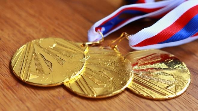 В Йошкар-Оле пройдут Межрегиональные соревнования по самбо памяти бойцов 6-й роты