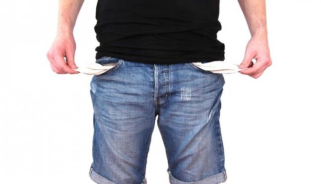 Банкротство – выход или ловушка?