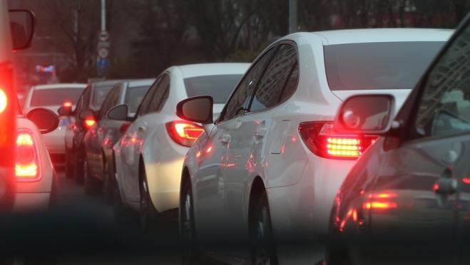 В Марий Эл движение по трём трактам будет закрыто до часа ночи