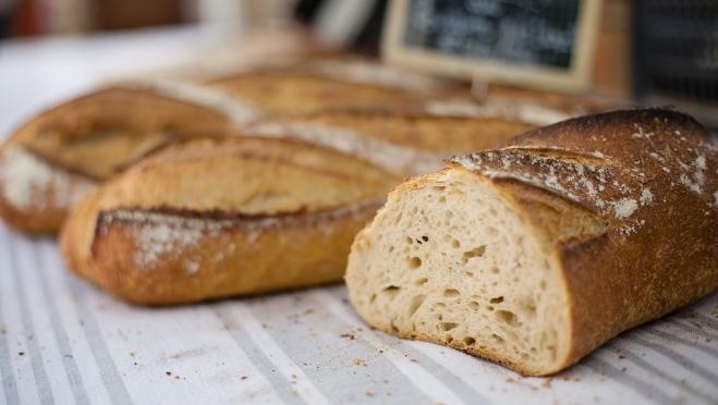 Хлебный рынок Марий Эл ждёт проверка
