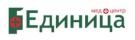 Медицинский центр «Медцентр-Единица»